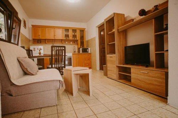 Apartments Azure Adriatic - 17