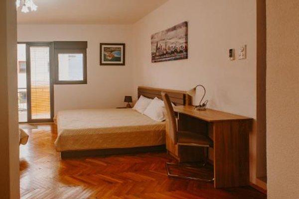 Apartments Azure Adriatic - 18