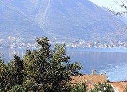 Apartments Azure Adriatic фото 3