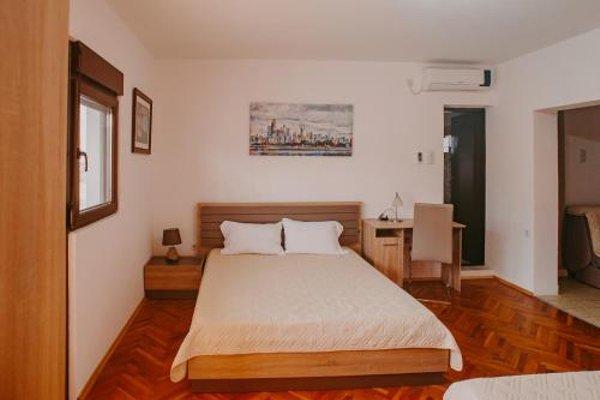 Apartments Azure Adriatic - 20