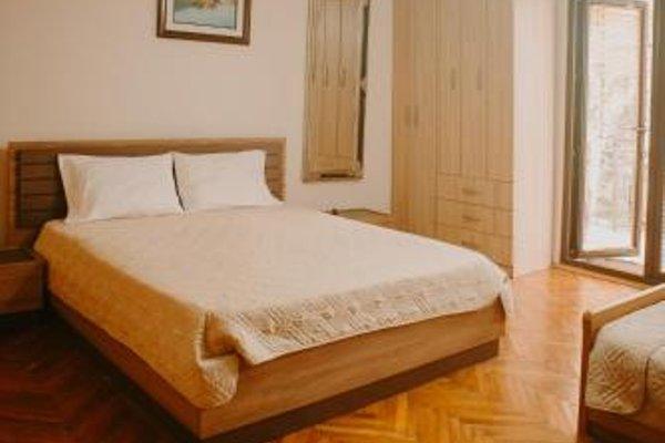 Apartments Azure Adriatic - 21
