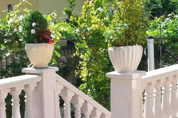 Apartments Azure Adriatic - 3