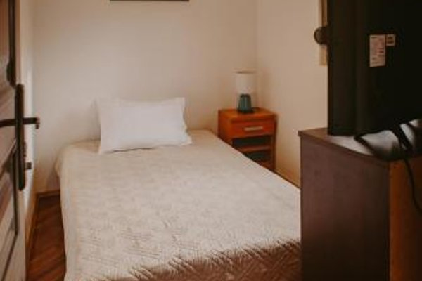Apartments Azure Adriatic - 9