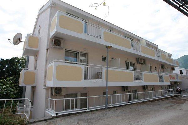 Hotel Vila Prestige - 22