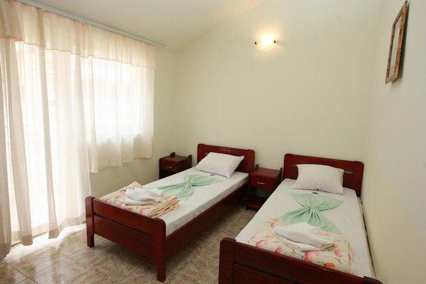 Hotel Vila Prestige - 3