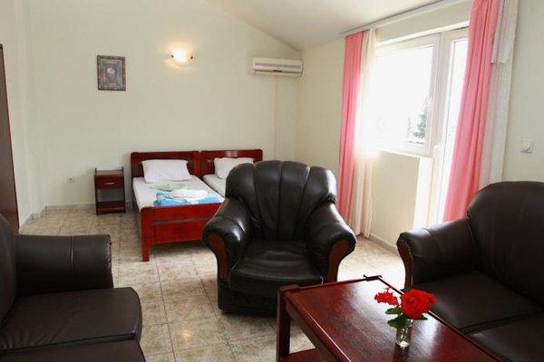 Hotel Vila Prestige - фото 5