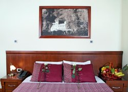 Hotel Dolcevita фото 3