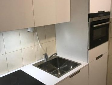 Апартаменты Skopje Holiday'n'Deluxe Suites