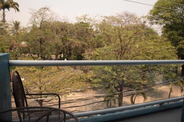 Hotel Calle 8 - фото 18