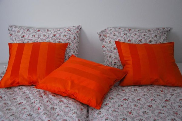 Bed and Breakfast de Meule Montfort - фото 5