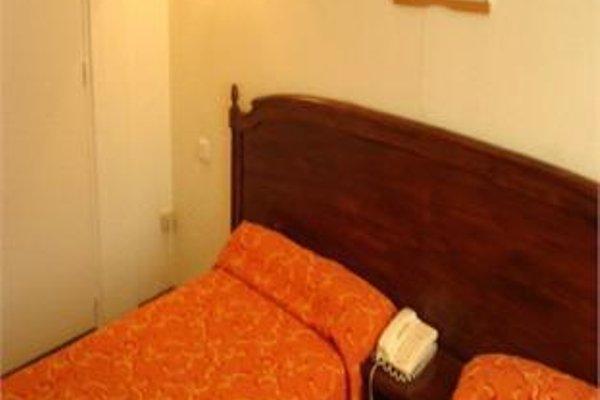 Hotel Delarc - фото 3