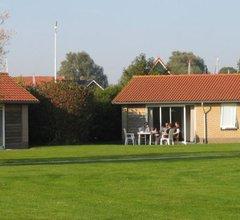 Holiday home Watersportpark De Pharshoeke 1