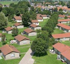 Holiday home Watersportpark De Pharshoeke 3