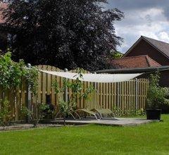 Apartment Arcen