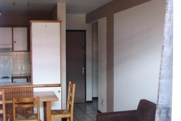 Residence Tehiva - фото 4