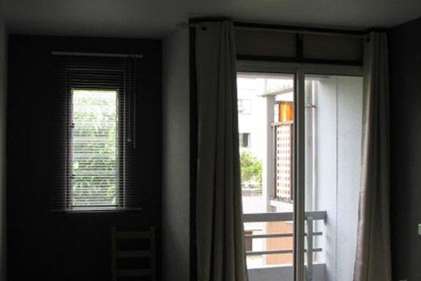 Residence Tehiva - фото 7