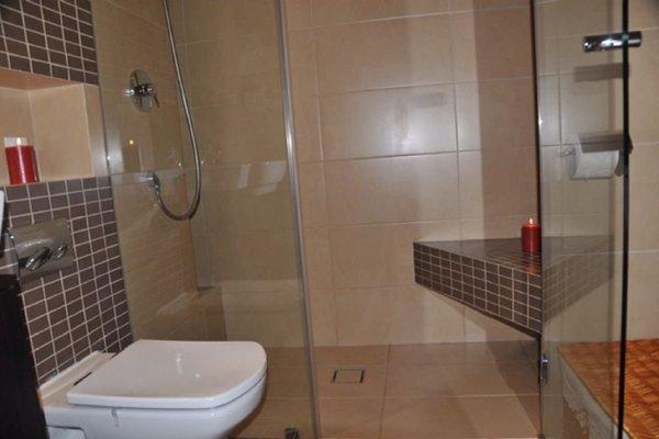 Apartamenty Bory przy lesie - фото 5