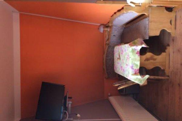 Pokoje goscinne Gobo - фото 17