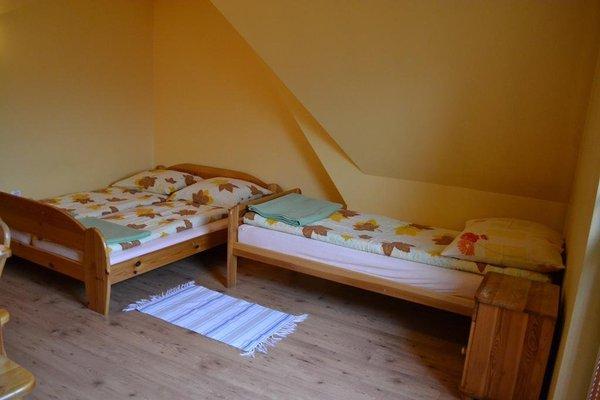 Pokoje goscinne Gobo - фото 4