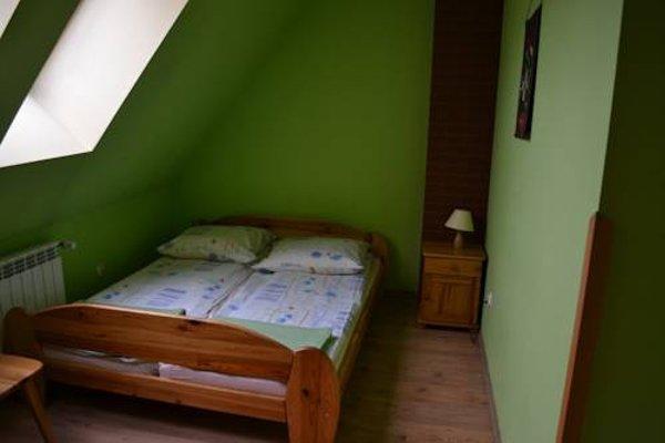 Pokoje goscinne Gobo - фото 5