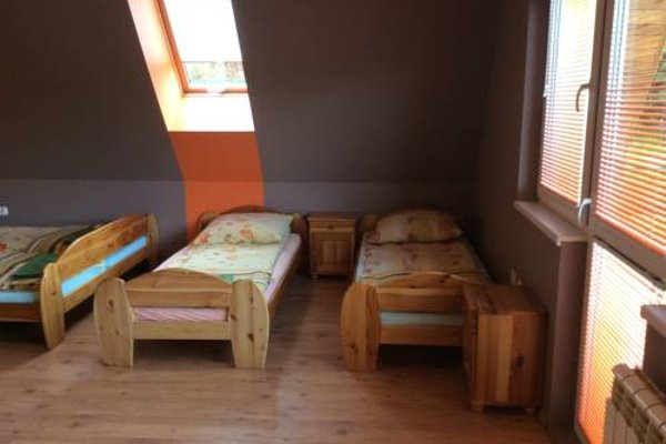 Pokoje goscinne Gobo - фото 7