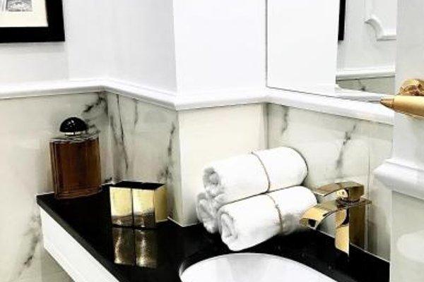 Luxury Apartments Mondrian Castle Square - фото 15