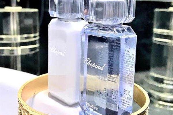 Luxury Apartments Mondrian Castle Square - фото 6
