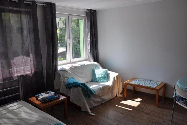 Powisle Apartment - фото 11
