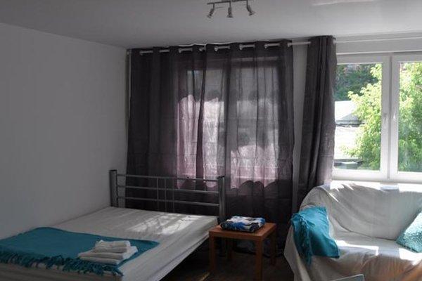 Powisle Apartment - фото 4