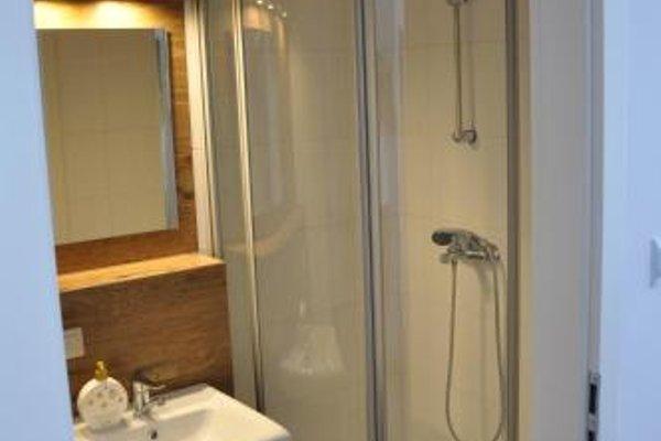 Powisle Apartment - фото 7