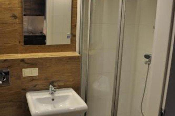 Powisle Apartment - фото 8