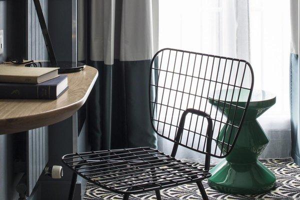 Hotel Malte - Astotel - 15