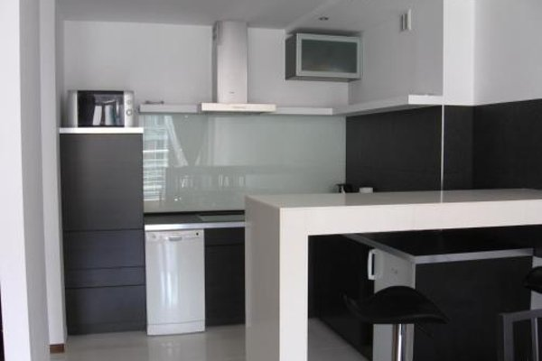 Luksusowy apartament w Ustroniu - фото 5