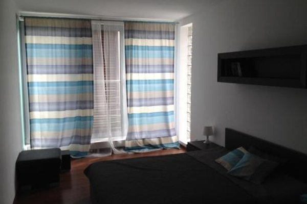 Luksusowy apartament w Ustroniu - фото 6