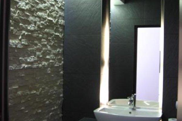 Luksusowy apartament w Ustroniu - фото 7