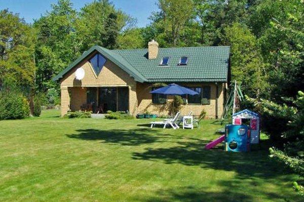 Holiday Home Modlinek - 35