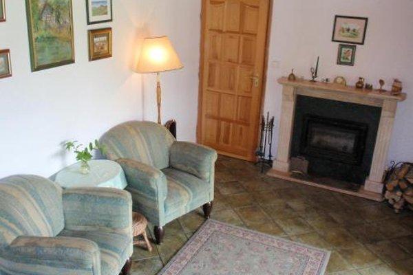 Holiday Home Modlinek - 14