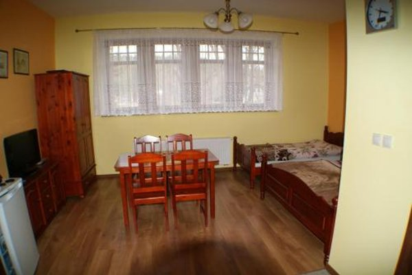 Apartament Jozefina - фото 4
