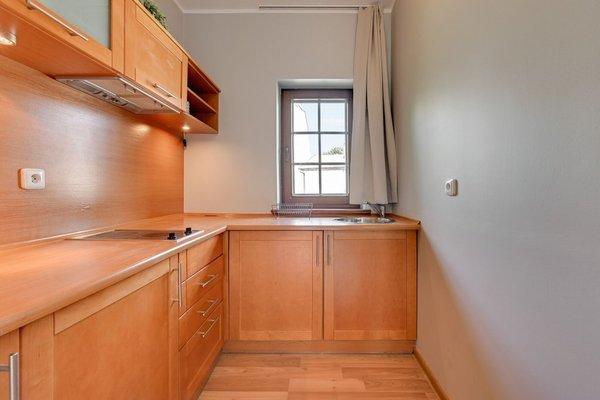 Dom & House - Apartamenty Zacisze - фото 11