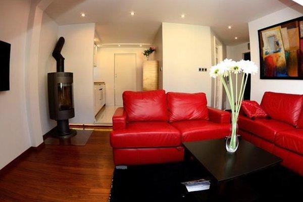 Top Apartments - Apartament Nadmorski - 49