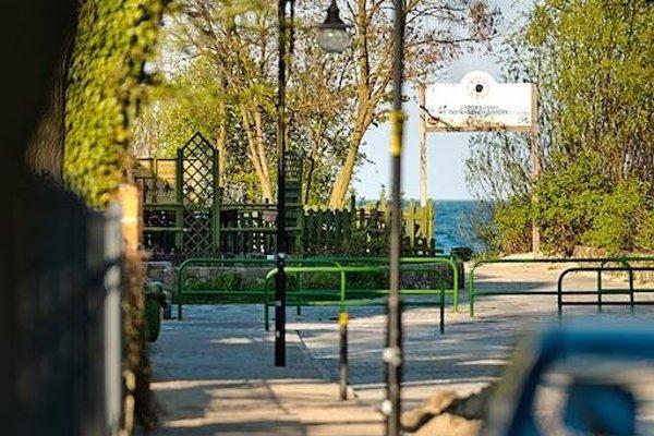 Promenada - Apartamenty24 - фото 13