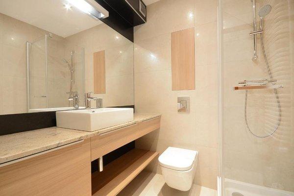 Dom & House - Apartamenty Sopocka Przystan - фото 3