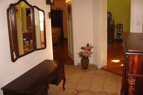 Villa Otium - фото 10