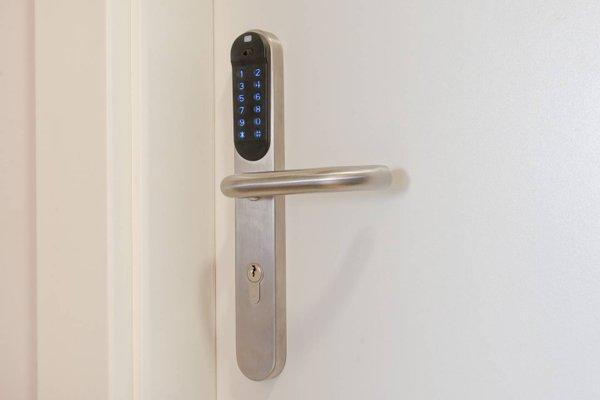 Sopot Apartamenty - фото 14