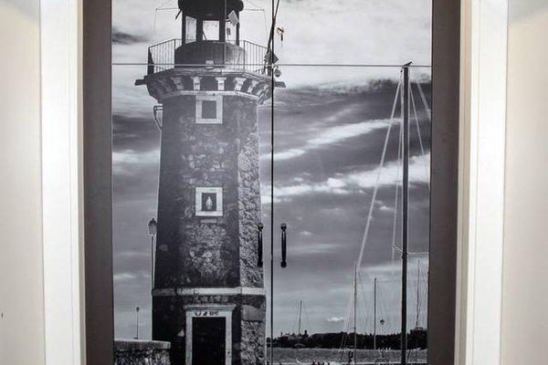 Sopot Apartamenty - фото 16