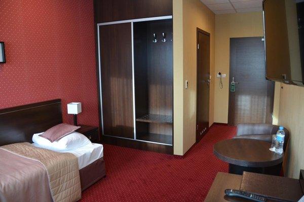 Hotel Pik - фото 19