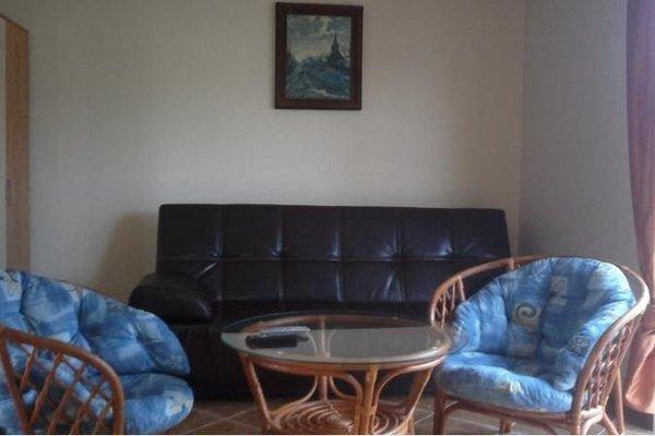 Apartamenty Relaks - фото 6