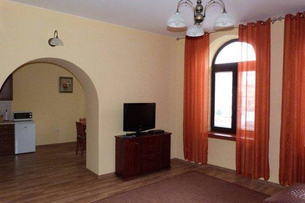 Apartamenty Przy Starowce - фото 11