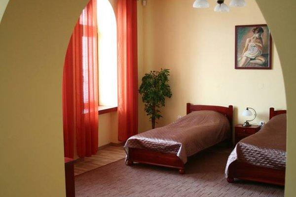 Apartamenty Przy Starowce - фото 14