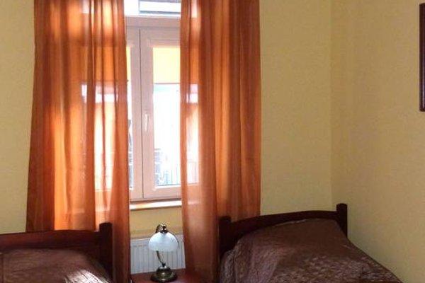 Apartamenty Przy Starowce - фото 17